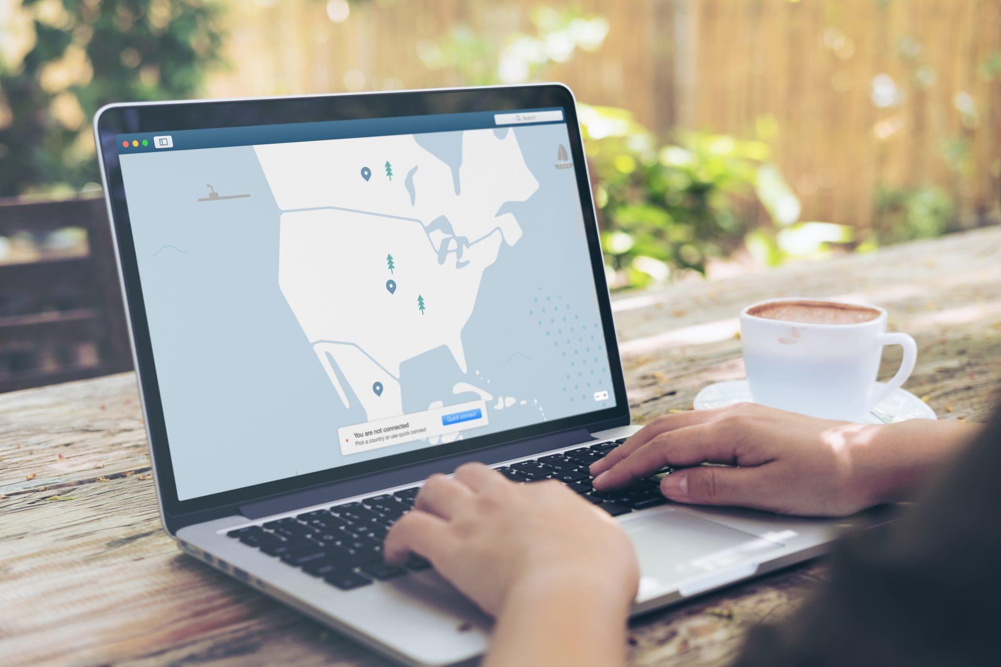 Чи може провайдер бачити, які сайти ви відвідуєте?