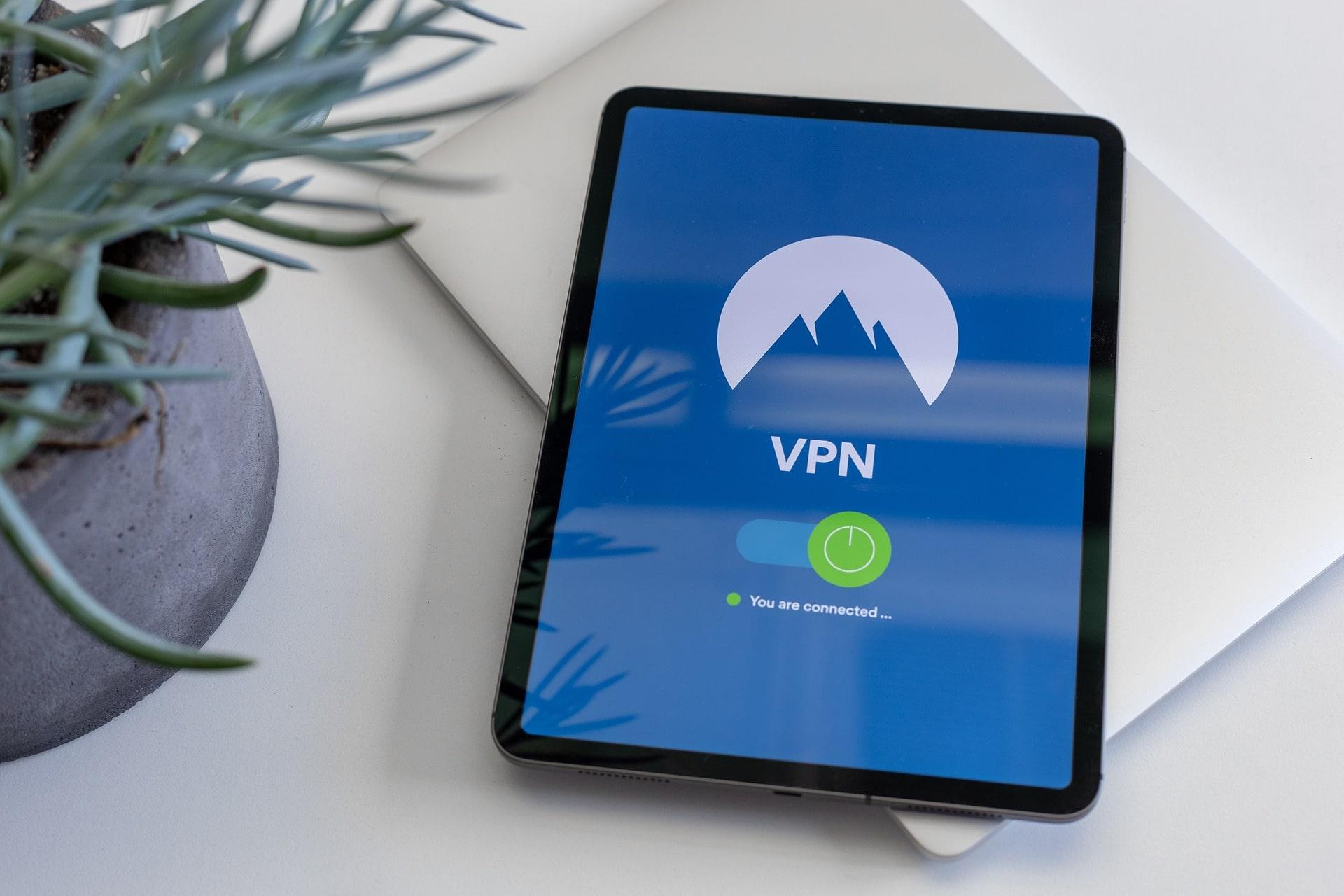 VPN Сервіси: від безкоштовних до платних