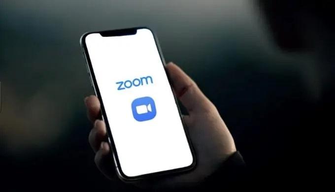 Як використовувати Zoom в Криму?
