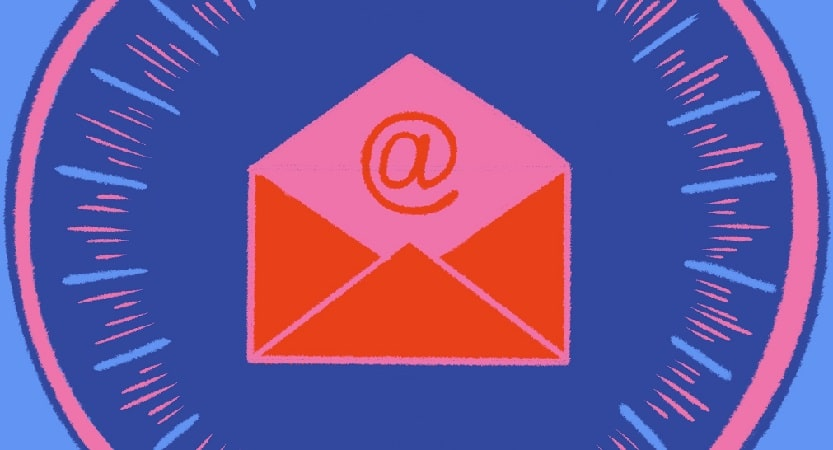 Кращі сервіси тимчасової пошти